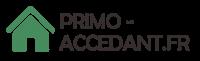 Primo-Accedant.fr
