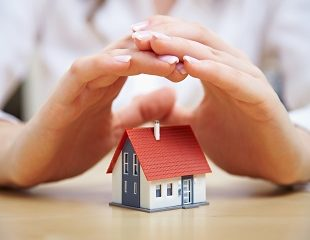 Pret action logement