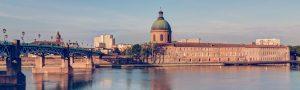 Primo accédant Toulouse