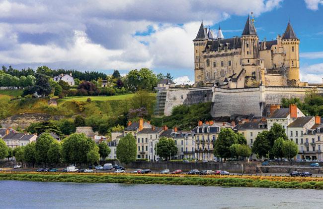Les aides en Loire atlantique