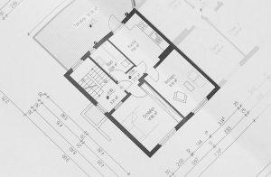 Construire sa maison en lotissement